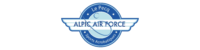 AlpicAirForce Academy